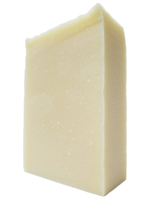 Savon à froid peaux sensibles
